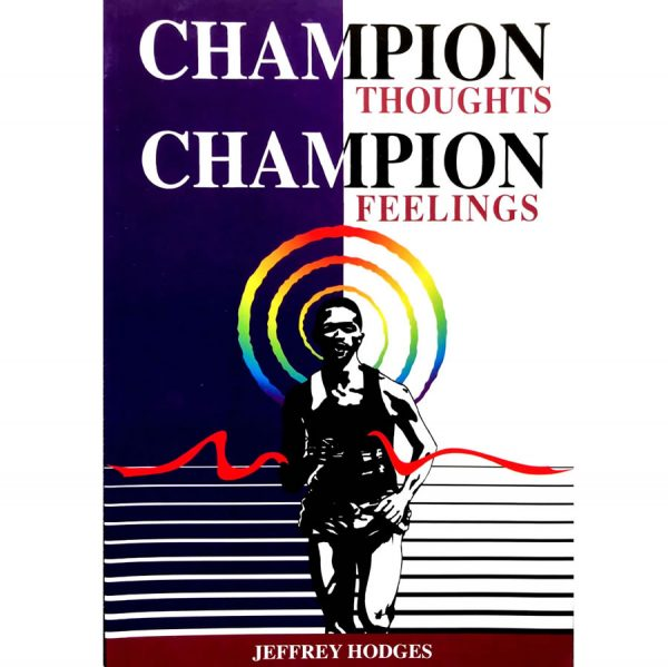 Sportsmind-Champion Thoughts-Champion Feelings