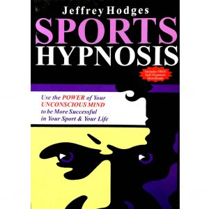 Sportsmind-Sports Hypnosis