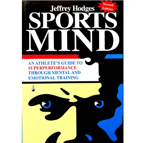 Sportsmind-book-Second-Edition