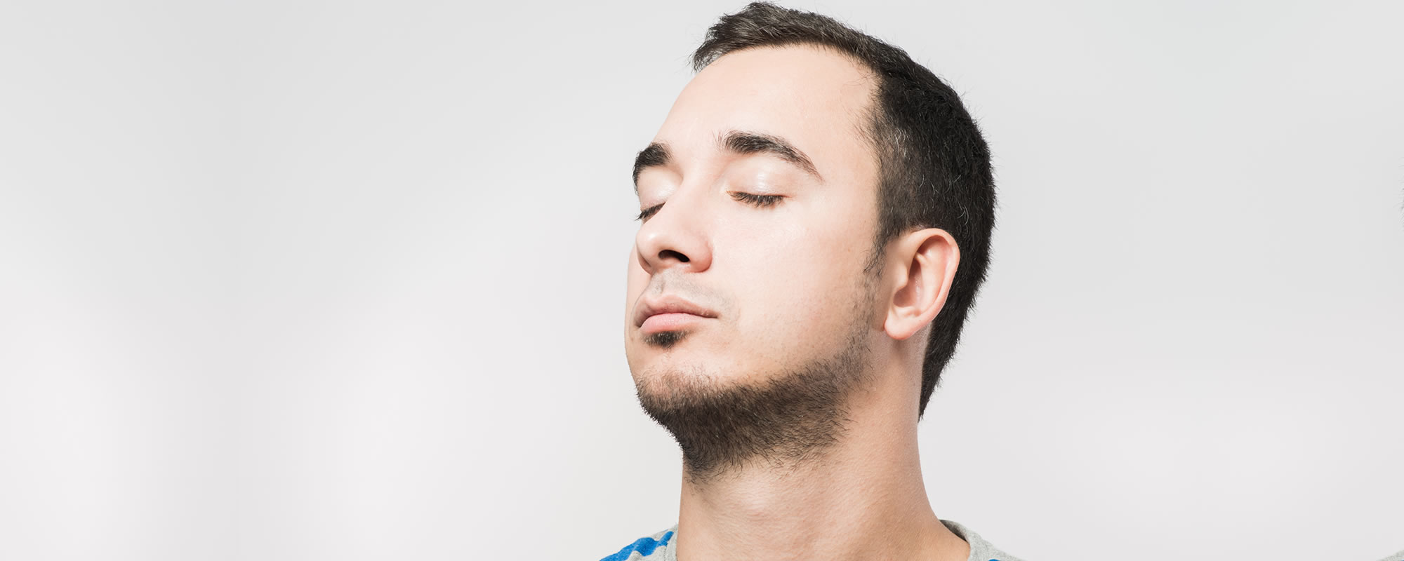thinking smart with self hypnosis