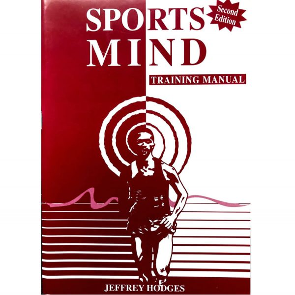 sportsmind-training manual