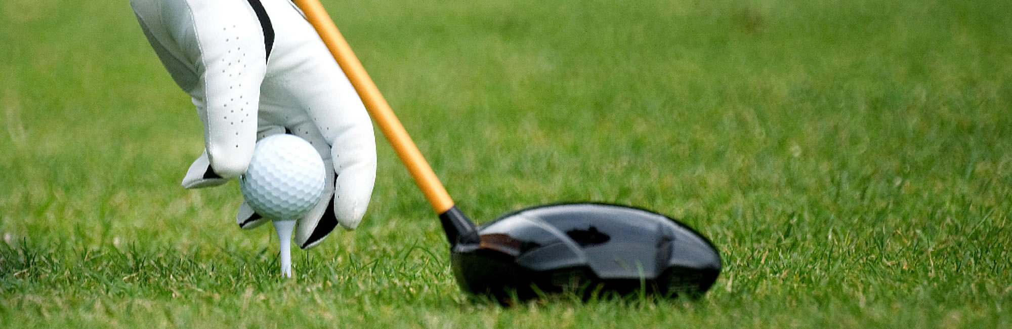 better golf instruction