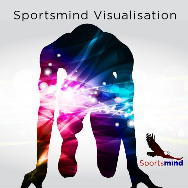 Free Visualisation by Sportsmind