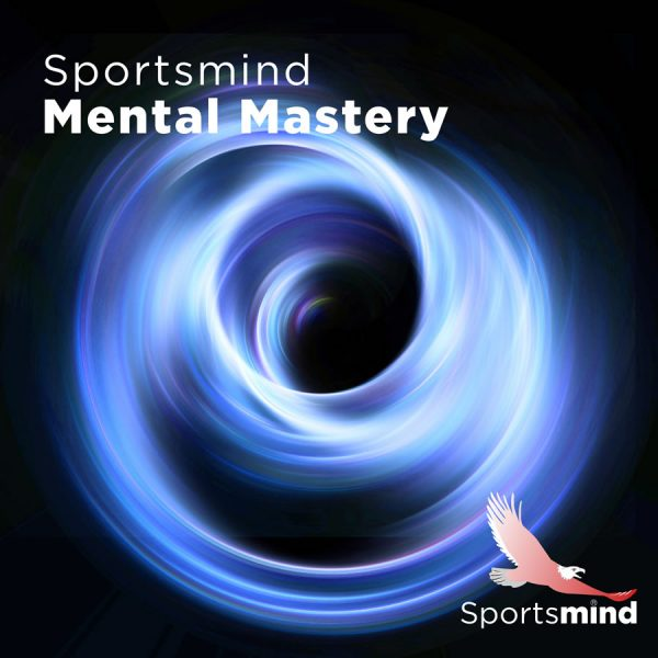 Sportsmind Mental Mastery Course
